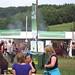 Folkfestival Dranouter 2009 ©Jorisbe