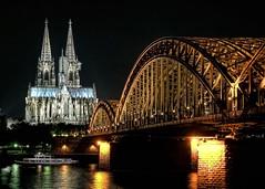 Nordrhein-Westfalen - North Rhine-Westphalia