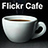 the ! Flickr Cafe ! group icon