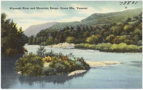 vermont newengland postcards tichnorbrothers dc:identifier=0610002185