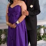 Lenox HS Prom 094