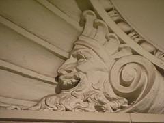 The Free Library of Philadelphia