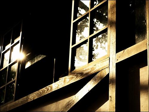 _天黑之前 , 天亮以後。 - 無料写真検索fotoq