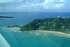 lagoon, horizon, beach, cape, sea, ocean, bay, island, shore, caribbean, terrain, coast,