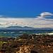 Isle of Arran by edowds
