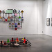 Mike Kelley : Educational Complex Onwards (1995-2008)