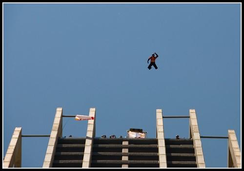 salto base07