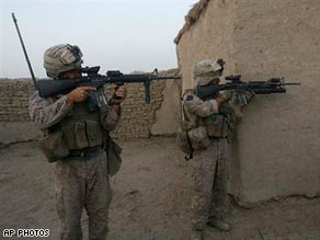 US imperialist troops occupy and exterminate the people of Afghanistan. The resistance fighters are becoming bolder in their attacks on the occupation forces. by Pan-African News Wire File Photos