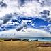 Port Salut Beach by Timhaiti