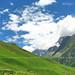 Mori Valley