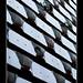 Balconies by Mario Wibowo, ARPS