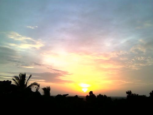 india kerala trivandrum technopark thiruvananthapuram avneet