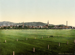 Offenburg, Baden, Germany, ca. 1895