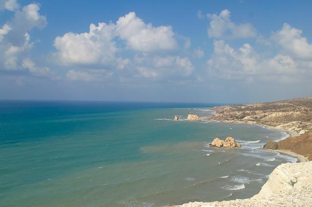 Cyprus * Кипр