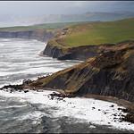 Dorset Coast 2