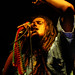 Small photo of Reggae