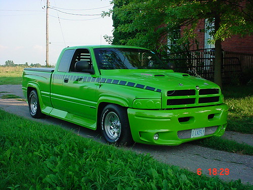 2001 dodge ram 1500 mpg 2001 dodge ram 2001 dodge ram 1500 mpg dodge calibre 2010 2001. Black Bedroom Furniture Sets. Home Design Ideas