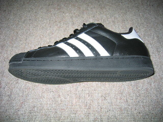 adidas superstar 08