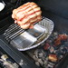 Rib Roast Wrapped in Bacon - On the grill by UncleNate