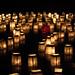 Labyrinth of Light by ItzaFineDay