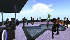 3161423376 265d669f29 m Multilevel Marketing Tips And Tricks To Help You