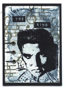 TMTA/King of Rock 'n Roll