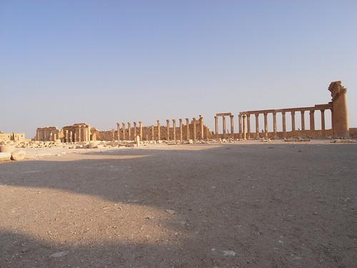 Palmira_Siria