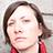 @Vanessa Johnson - Flickr