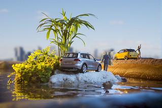 """""""Frauen und Autos"""": Opel bekämpft Klischees"""