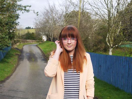 style-blogger,-irish-blogge