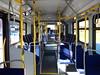 2506 (interior)