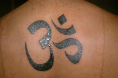 Tatouage tatouages for Tattoo simboli di vita