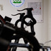 The EPA's bicycle storage room-6.jpg