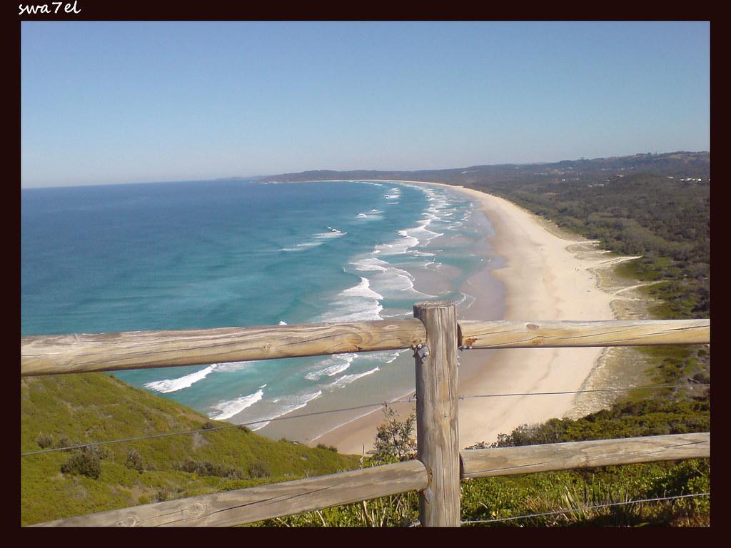 Gold Coast,,