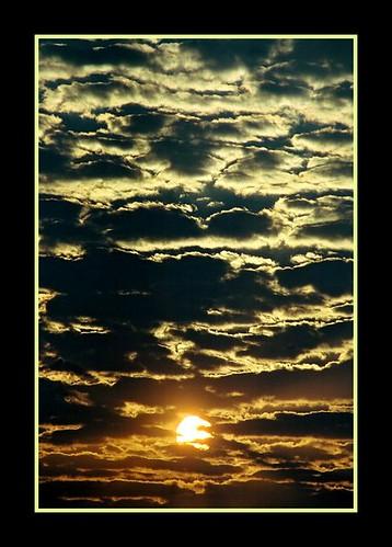 africa sky sun nature clouds sunrise river landscape loveit botswana mywinners anawesomeshot diamondclassphotographer flickrdiamond anawesomeaward ilovemypic newacademy excapture betterthangood spiritofphotography alwayscomment5 qualitypixels peachofashot spectacularsunsetsandsunrises