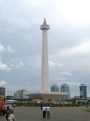 obelisk(0.0), control tower(0.0), statue(0.0), landmark(1.0), monument(1.0), tower(1.0),