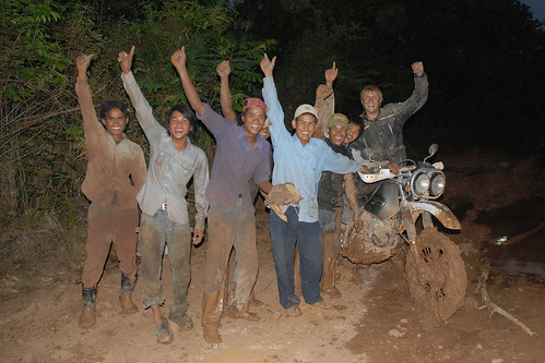 geotagged southeastasia laos motorbikes motorbikinginlaos geo:lat=1588712885616559 geo:lon=1063657865232785