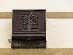 Nr 32