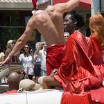 West Hollywood Gay Pride Parade 132