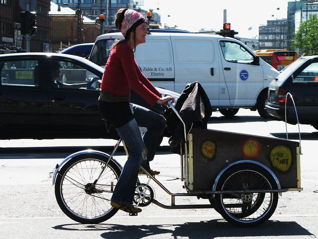 C-Bike