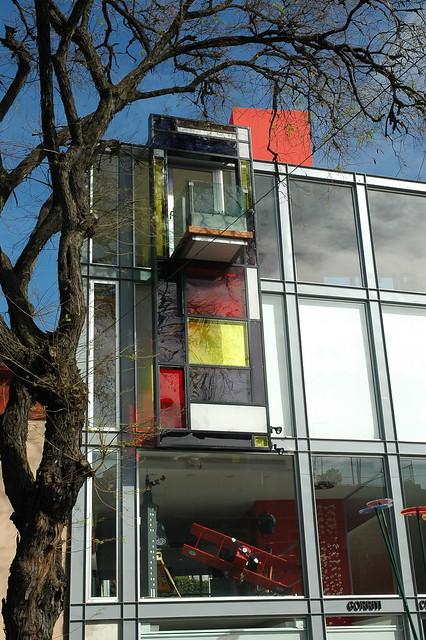 Photo for De stijl architettura
