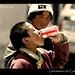 globalisation(8)-coke-boy-tibet