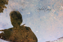 Reflections ~ Better Late than Never