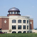 SWON Library Tours - Boone Co. Public Library