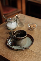 espresso, cup, tea, food, coffee, coffee cup, turkish coffee, drink,