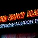 The Penny Black by pinkangelbabe