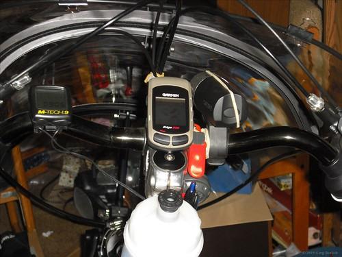 cruzbike-155-gps-0337