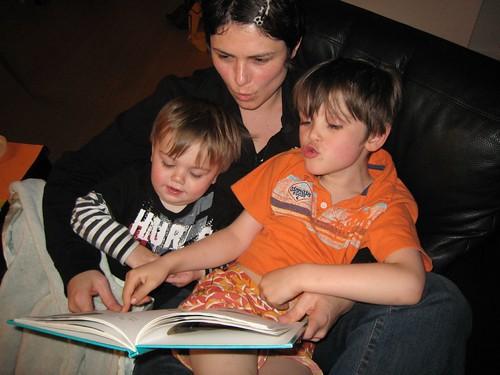 children, reading IMG_3651