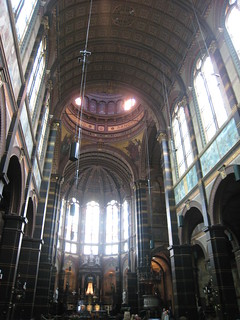 Imagen de Sint Nicolaaskerk.