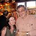 Rosemary Scroggy &  Denis Kitchen